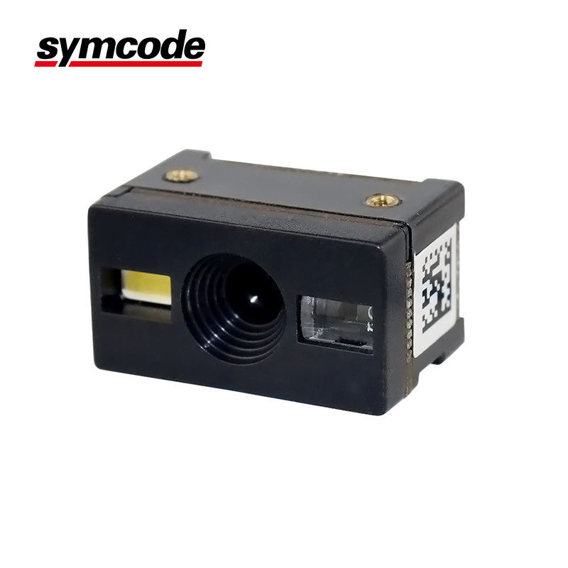 Efficient Barcode Scan Engine Manual Control Operate Low Misreading Rate