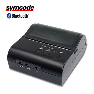 Thermal Receipt Printer on sales - Quality Thermal Receipt